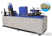 HC-RC-A Automatic paper roll core making machine