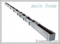 main beam scaffold bracket