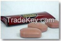 Rapha Treatment Soap