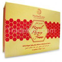 Royal Honey For Her (Femme, Original Packaging by Herbal Zone)