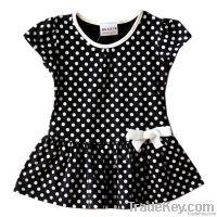 Children Clothing, Baby dress