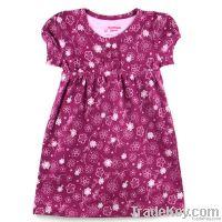 Children Clothing, Baby dress, Kids carter wear suit