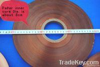 1/2 Soft 99.99% Cu Copper Foil Tape