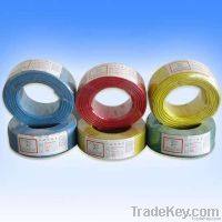 China best price Copper conductor pvc insulated electric wire