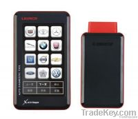 Launch X431 Diagun Auto Scanner with High Quality
