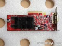 SUN 371-0837 CPU