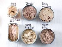 Canned mackerel in oil,canned sardine in oil,canned tuna in oil
