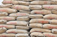 Cement All Grades available-32.5/32.5R, P.O42.5/42.5R, 52.5