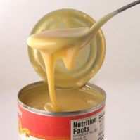 Condensed Milk,sweetened condensed milk,evaporated condensed milk