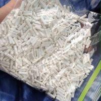 varieties pain pills, , , , oxy , roxys, diazapammss