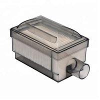 oxygen concentrator filter