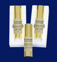 Miracle Eye Cream - In 2 minutes Remove your under eye wrinkles