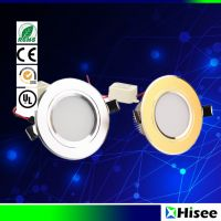 High quality low price LED down light