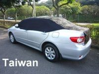 Car Cover,Car hood,Automatic Car Covers,car cover installation