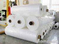 HDPE waterproof geomembrane