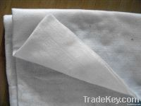 nonwoven geotextile with low price