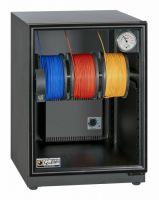 Eureka Dry Tech ADL-3D77 Filament Dry Cabinet