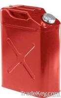 american type jerry can