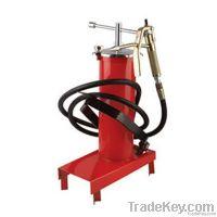 High Pressure/Pedal  Oil Transfer Pump/Barrel