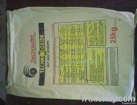 Oxidized Bitumen 40/50