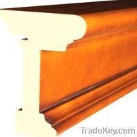 Extractor canopy kits & fascias