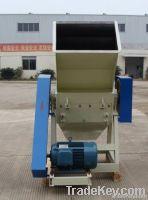 SWP1000A Common Type Plastic Crusher