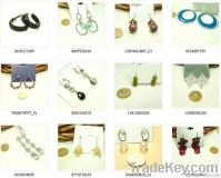 Fashion Jewelry Vintage