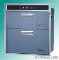 disinfection cabinet 100L-Q2