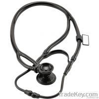 MDF® Cardio-X� Stethoscope