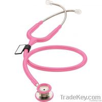 MDF�® MD Oneâ�¢ Stainless Steel Stethoscope > Pediatric