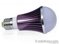 led bulb lighting E27 9w / led bulb lighting