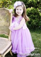 kid clothes girl dress