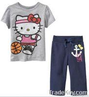 kid sleepwear