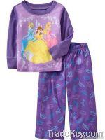 children pajamas kid pajamas