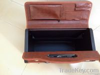 Aviation Trolley Cases