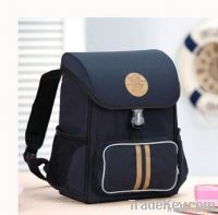 Pupil school bag