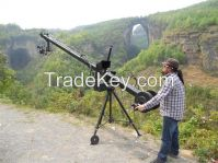 Hot selling  Jimmy Jib Camera Crane on sale