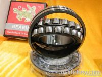 Sliding bearings and