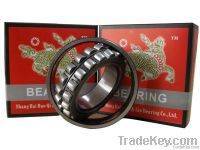 Chinese bearing, high quality ball bearing