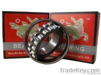 high quality bearing, Chinese roller bearing