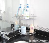 bathroom shelves, bathroom rack, houseware