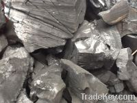 Hardwood And Softwood Charcoal