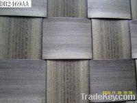 plastic rattan fiber/plastic wicker/synthetic rattan fiber/pe wicker