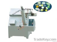 Fully Automatic Cake Tray Forming Machine