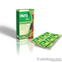 Fruta Bio Fast Weight Loss