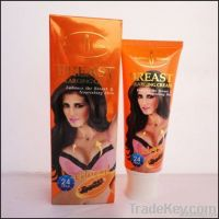 Breast Enhancement Cream 80g