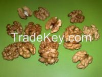 Buy Walnut - collections in 2014