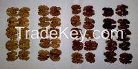 Buy Walnut kernel - Mix walnuts