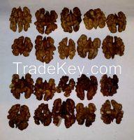 Buy Amber walnuts Mix