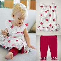 boy and girl clothes